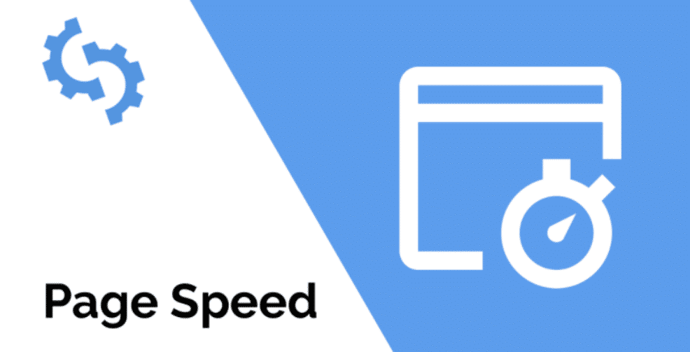 Screpy Pagespeed Affect SEO