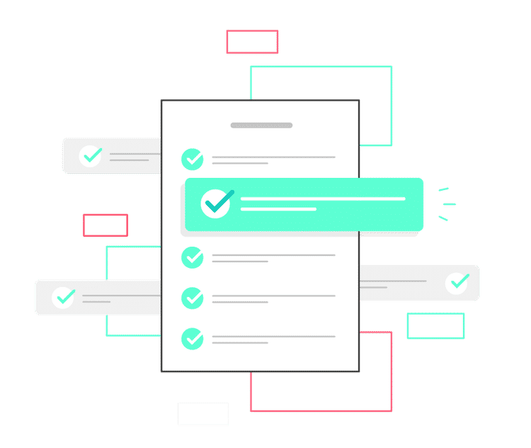 Usability and Page Experience