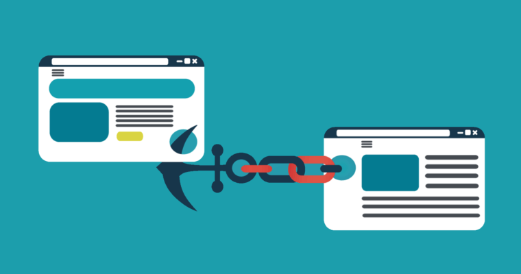 What Do the Benefits of Link Building Depend on?