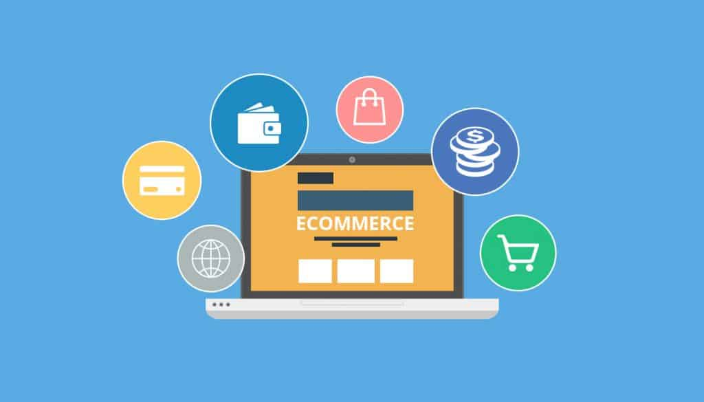 Why do e-commerce UX best practices matter?