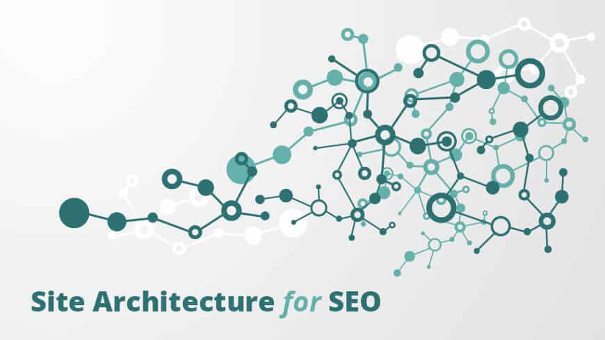 Site Architecture for Technical SEO