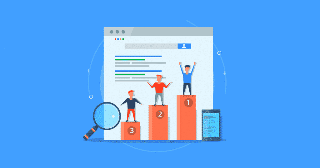How Will Page Experience Effect Your Ranking?