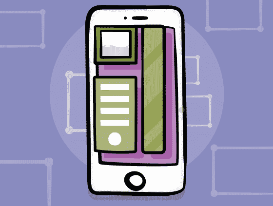 What is Mobile UX Design?
