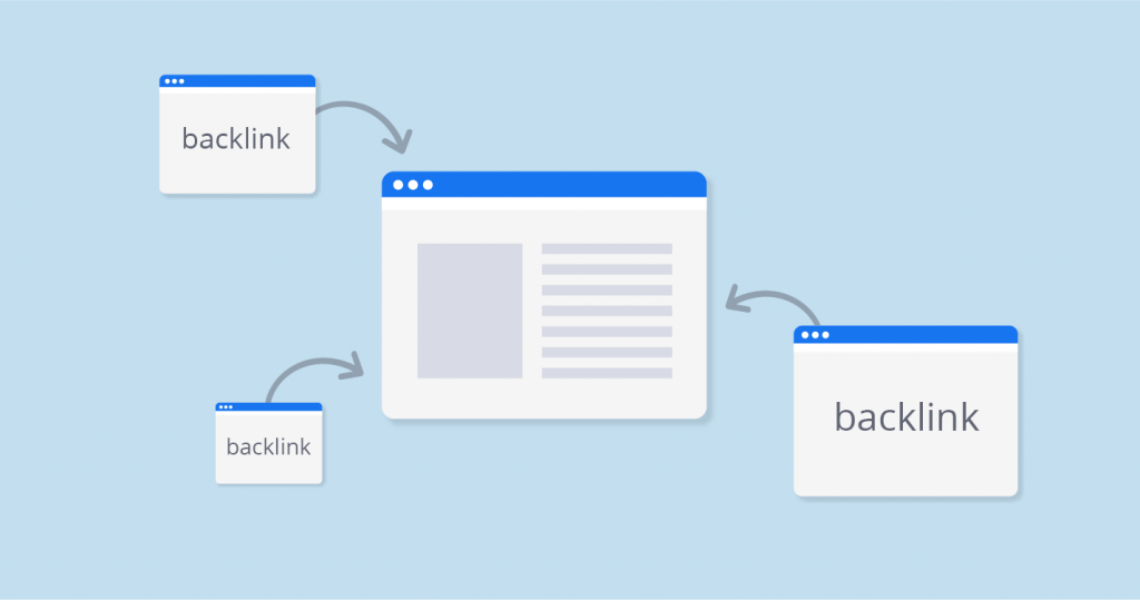 What is Backlink and How Does It Work?