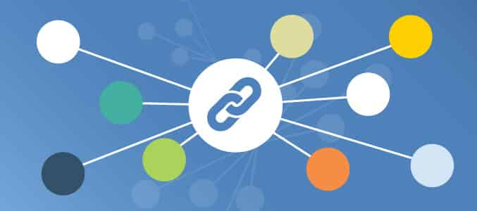 Backlinks and SEO: How Are They Related?