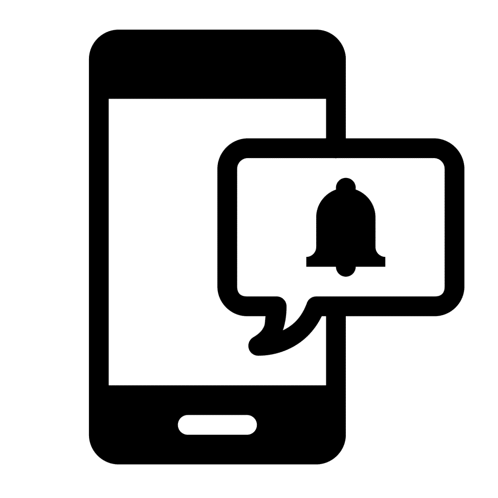 Push Notifications and SEO