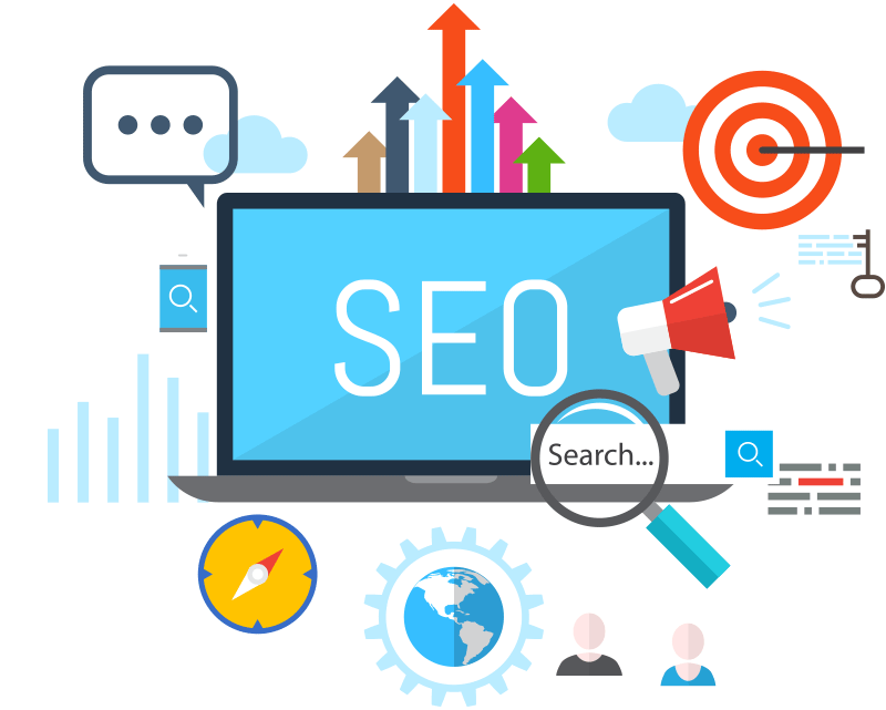 When is SEO is Better Strategy for Your Website?