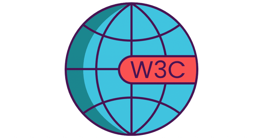 Facts About W3C Validation