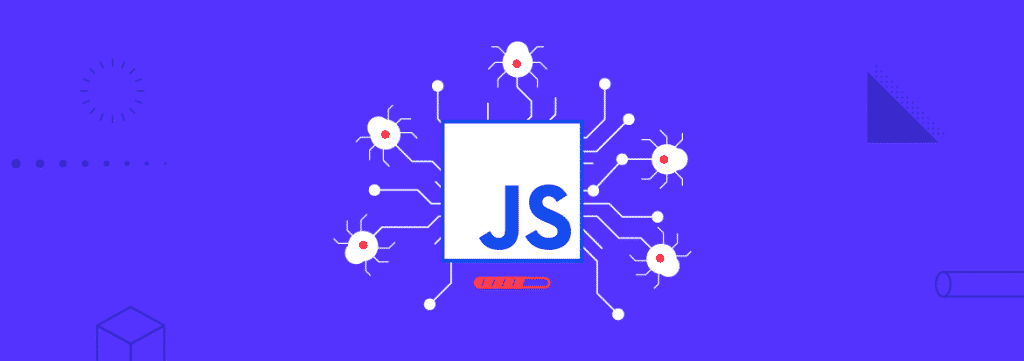 Why Is Javascript Security Important?
