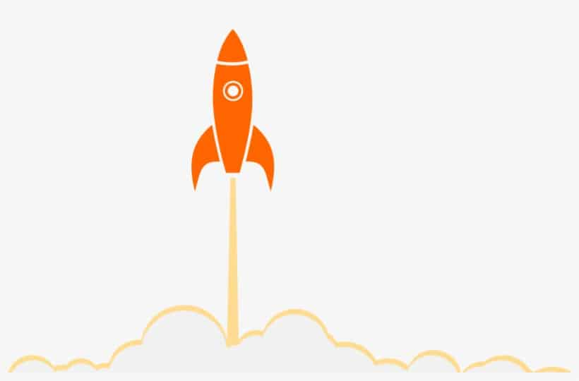 Rocket your ranking in search engines with W3C monitoring