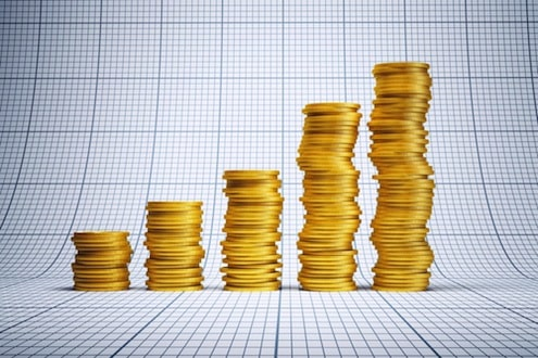 Clarifying Capital Requirements - market analysis