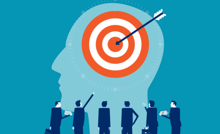 Target Audience Analysis and Segmentation with Performance Marketing