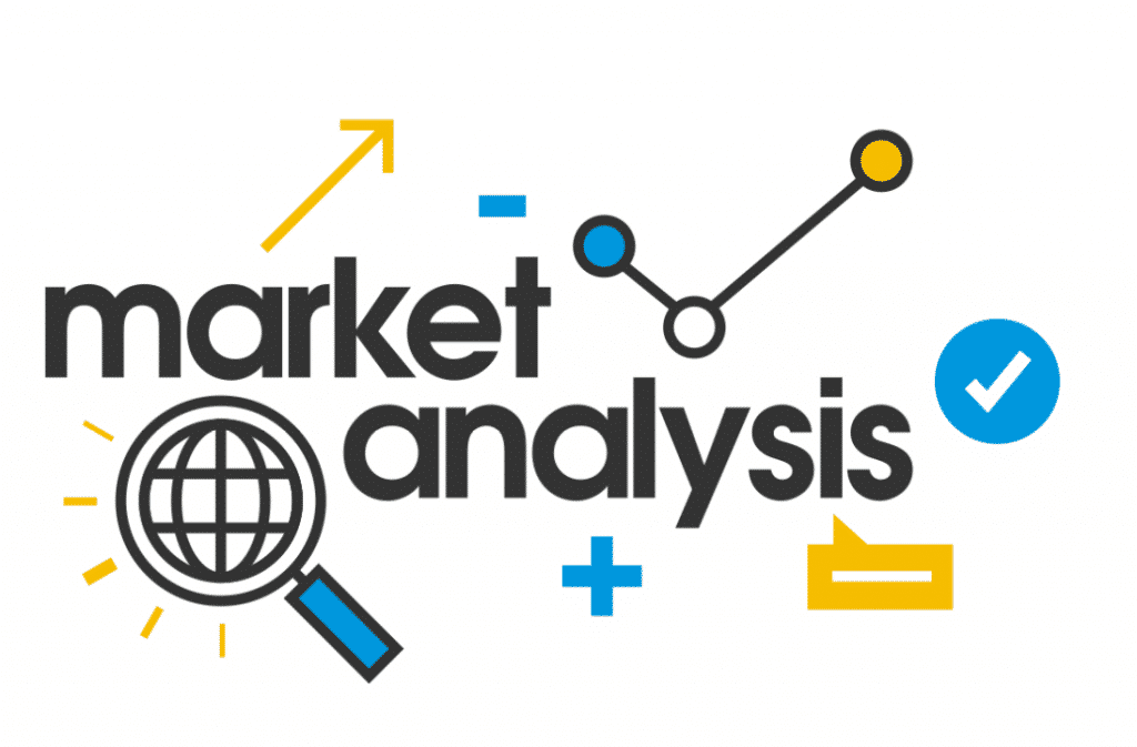 Questions To Ask While Analyzing Market