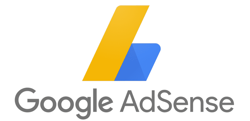 Discover the Highlights of Adsense