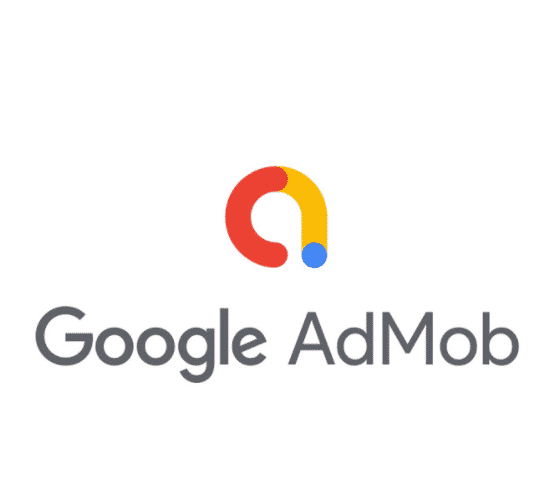 What About AdMob? What is Google AdMob?