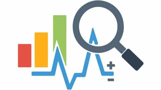 How To Do a Market Analysis?