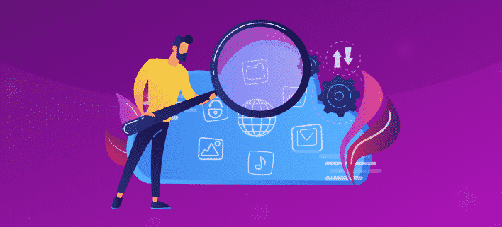 Why Does User Search Intent Matter?
