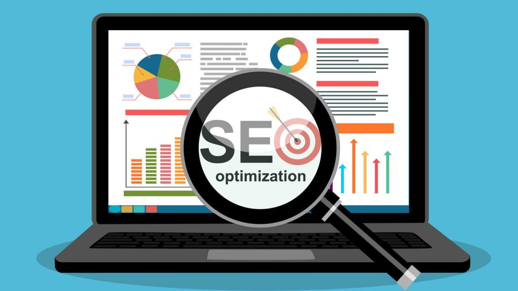 A Do Nots Guide for SEO