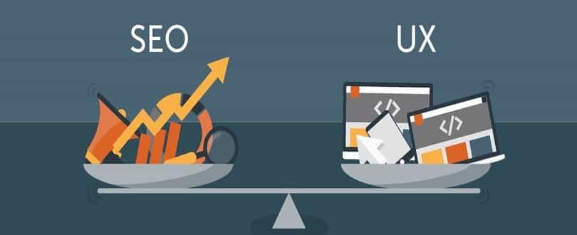 Why SEO Matters - What is the Relationship Between UX and SEO?